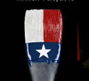 texas medal of arts