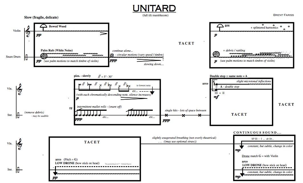 unitard 1