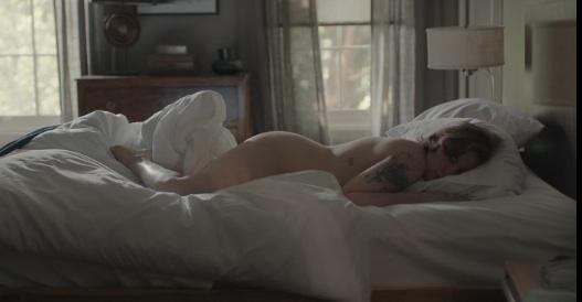 Hannah-bed