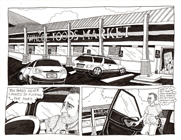 LOTL Chapte 3-pg 3