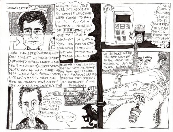 LOTL Chapter 3-pg 7