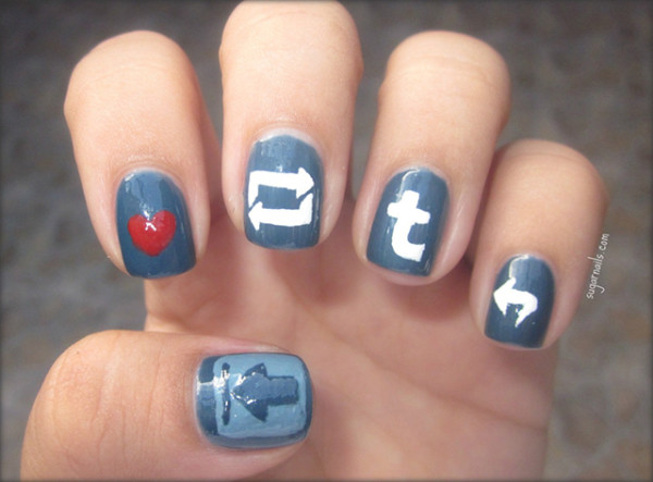 tumblr-nail-art-640-1