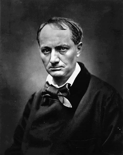 charles-baudelaire-4