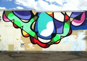 jmr mural dallas