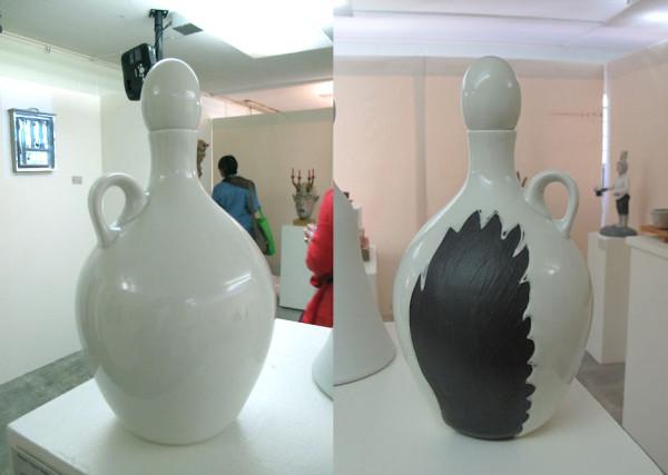 raven bottles