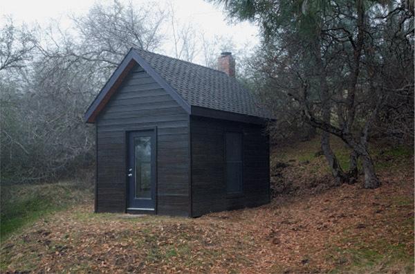 James_Benning_Thoreau_Cabin
