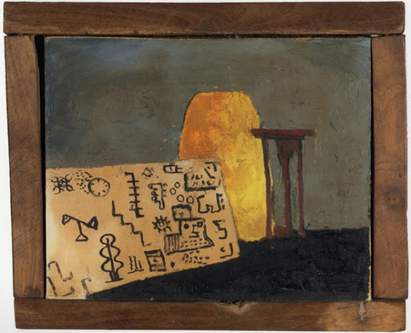 Untitled+1950