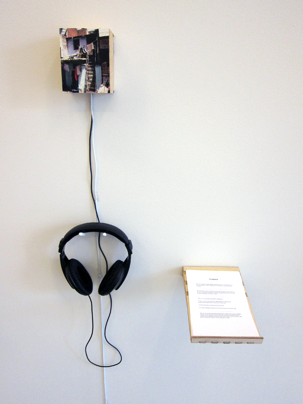 headphonesweb