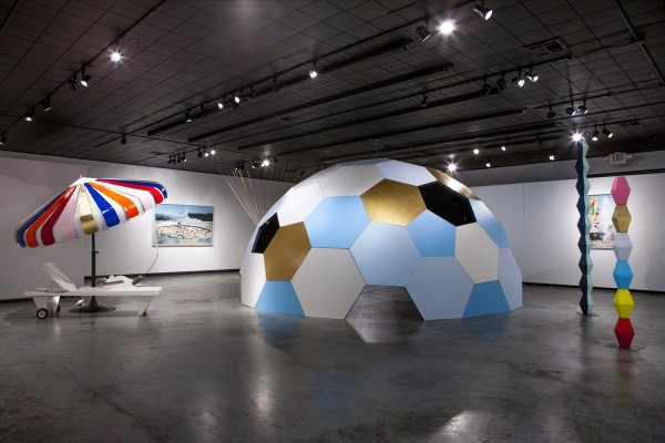 oconnor-gallery-view-by BenAqua-IMG_1300