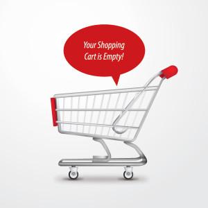 shopping_cart