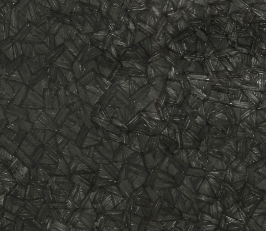 L.E. Doughtie, (detail)