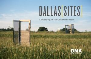 DallasSITES_cover