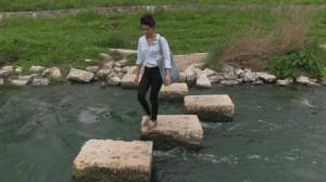 Mel River