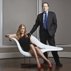 Photo: Modern Luxury Dallas magazine, photography by Ben Garrett