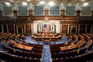 empty_congress