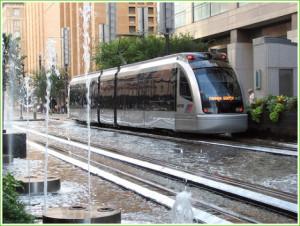 metrorail-houston