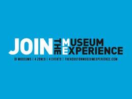 museum_experience