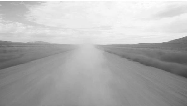 Jesse Morgan Barnett, Ward v4 (still), 2011