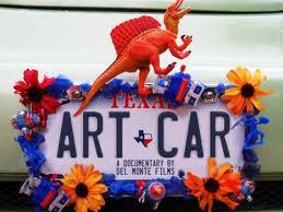 art_car