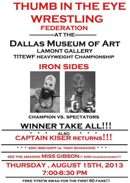 thumb_wrestling_poster
