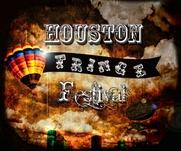Houston-Fringe-Festival