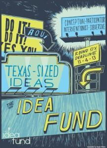 Idea-Fund