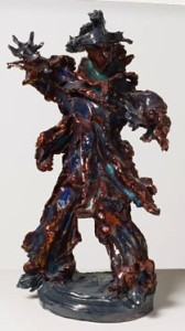 fontana-arlecchino-1948-web