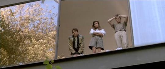 Ferris1.looking