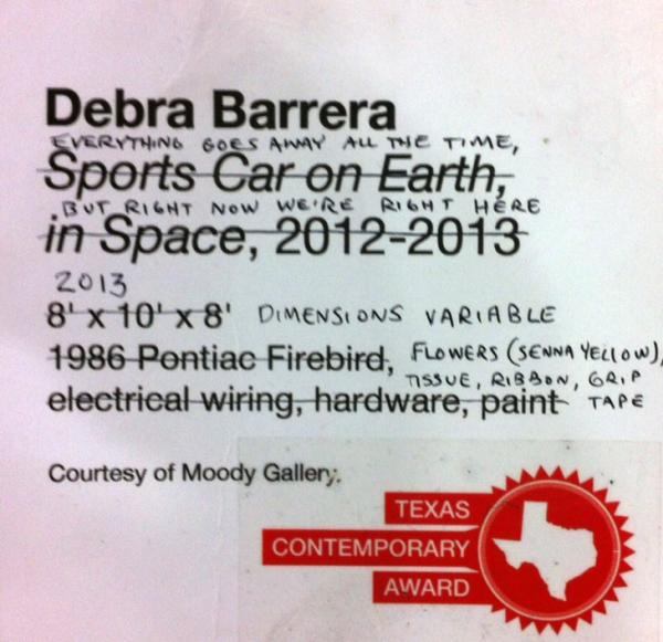 barrera_label