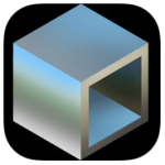 marfa app