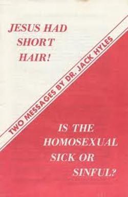jesus-had-short-hair_thumb