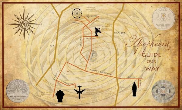 01 pilgrimage map back sm