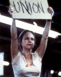 norma_rae