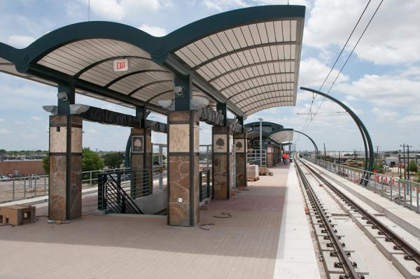 DART_station