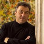 Louis Grachos