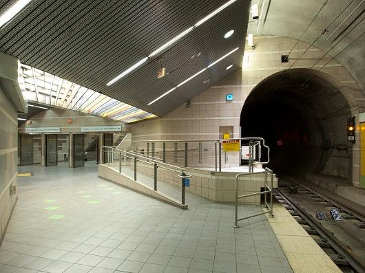 underground_tunnel