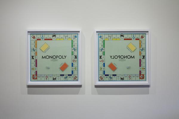 31e86c7d0c972f88-Monopoly_Install_01