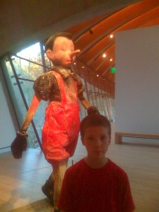 Crystal-Bridges-Pinocchio-sculpture-225x300