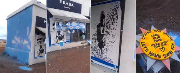 Prada-marfa-vandal
