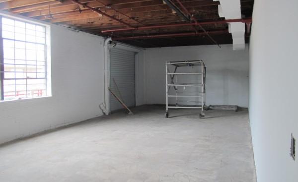 post studio