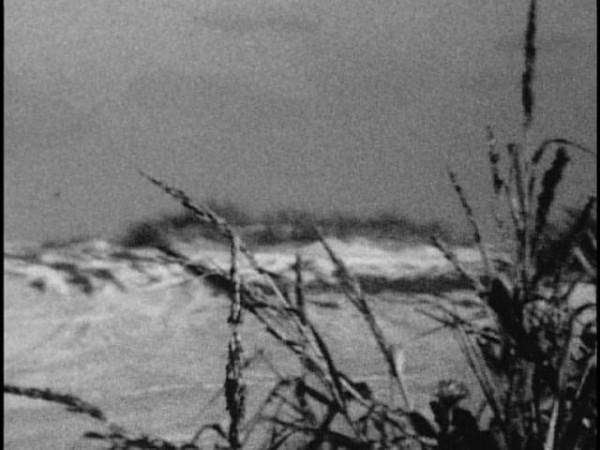 Michael A. morris, Confessors, film still