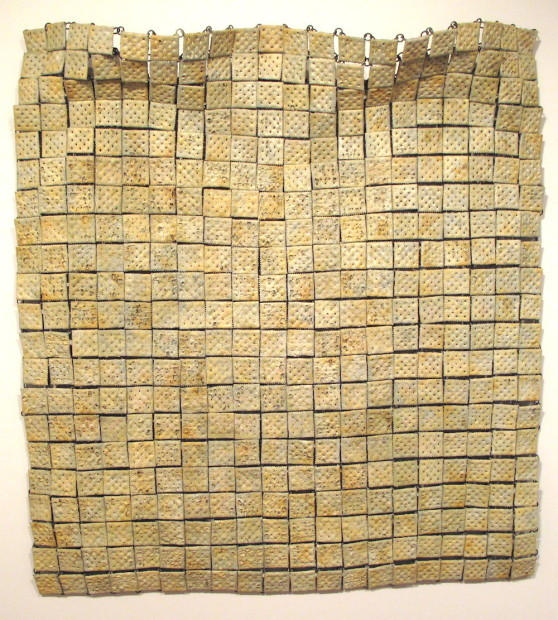 Harry Geffert