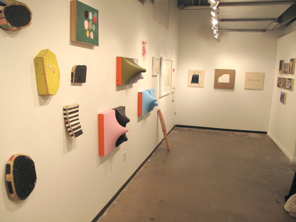 RE Gallery