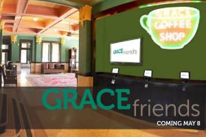 Grace-Friends-Slider