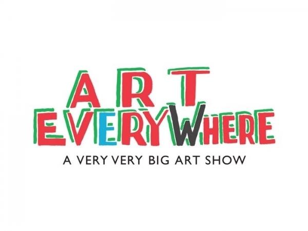 art-everywhere-logo-5