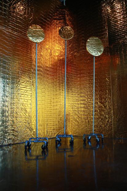 dijulio gold room