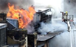 Photo: Craig Watson/SNS via The Telegraph