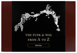 funk_and_wag