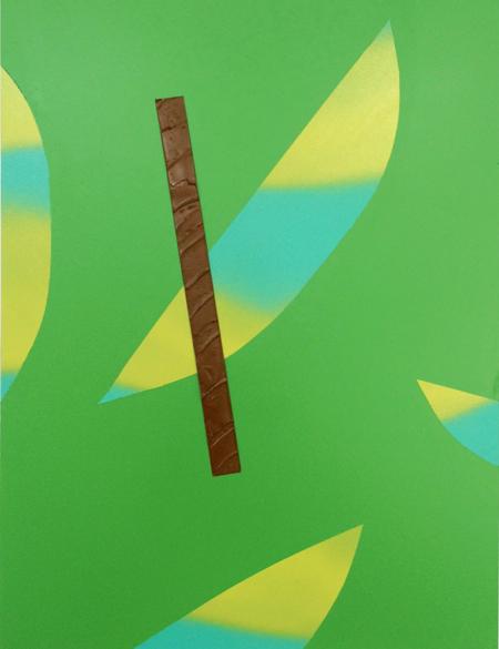 Carlos Rosales-Silva, Weed