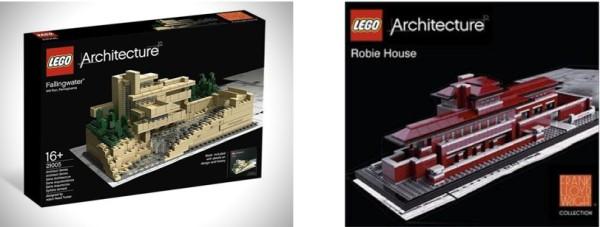 legos sets